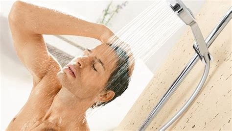 cold showers vs showers 50 healthy benefits on shower vs cold shower