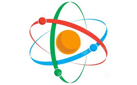 Differenza tra atomo e molecola