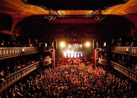 salle de concert zigzag insolite secret les salles de concerts mythiques 224