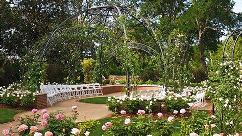 dallas wedding reception venues shenandoahweddings us