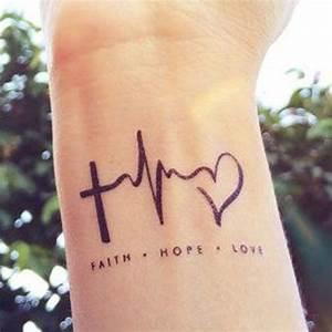 Bildergebnis für small wrist tattoo ideas for men   Tattoo ...