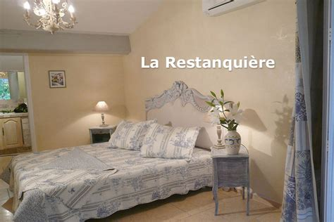 chambre provencale hotel r best hotel deal site