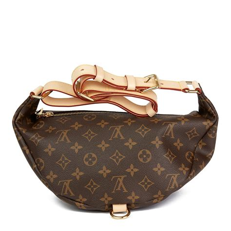 louis vuitton bumbag  hb  hand handbags xupes