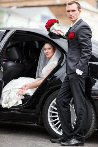 Beverly Service by Beverly Limo Service Beverly Town Car Service