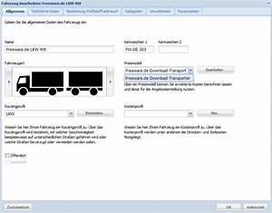 Route Berechnen Lkw Kostenlos : map and guide download ~ Themetempest.com Abrechnung