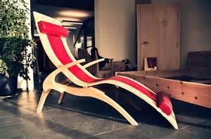relaxliegen wohnzimmer designer relaxliegen wohnzimmer raum und möbeldesign inspiration