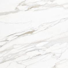1000 ideas about marble texture on wallpaper