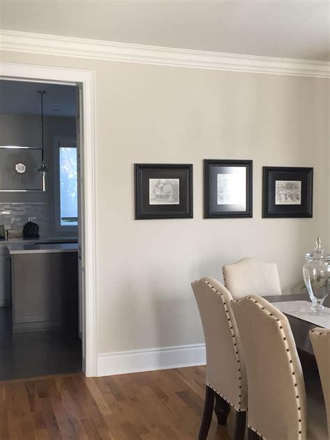 bm pale oak great soft grey    light brown wooden floors gray walls paint colors