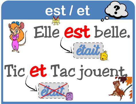 orthographe page  la classe de noemi