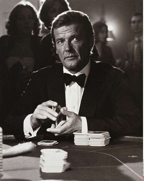 roger moore for your eyes only roger moore for your eyes only james bond 007