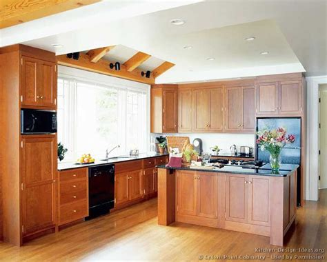salvaged kitchen cabinets for 175 best craftsman style kitchens images on 7858