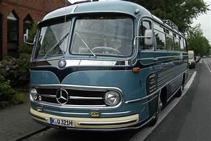 Lkw Vermietung München : mercedes benz bus 1960 mercedes benz bus oldtimer ~ Watch28wear.com Haus und Dekorationen
