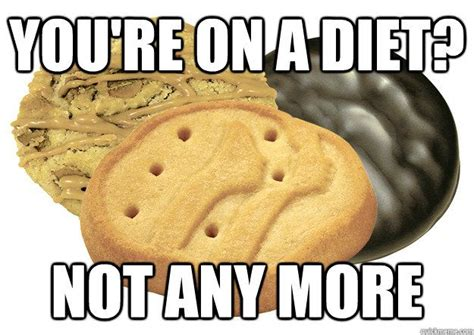 Girl Scout Cookie Memes - it s cookie time girl scout madness pinterest