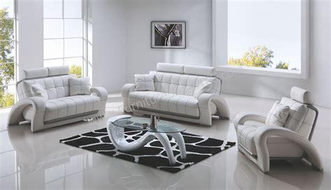 white leather sofa set best of white leather sofa set marmsweb marmsweb