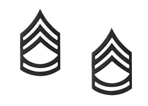 bird netting for rothco sergeant class polished insignia pin subdued