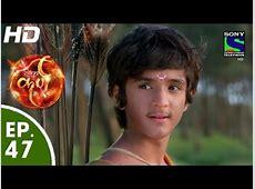 Suryaputra Karn सूर्यपुत्र कर्ण Episode 59 23rd S