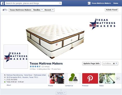 mattress makers reviews 1000 images about social media pages on