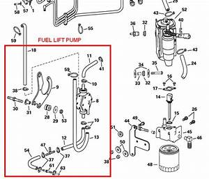 My Diy Evinrude Ficht Powerhead Rebuild - Page 4