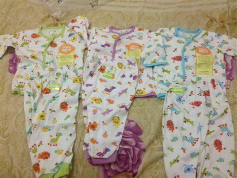 Harga Baju Bayi Merk Velvet Junior jual baju bayi setelan velvet junior grosir rafani
