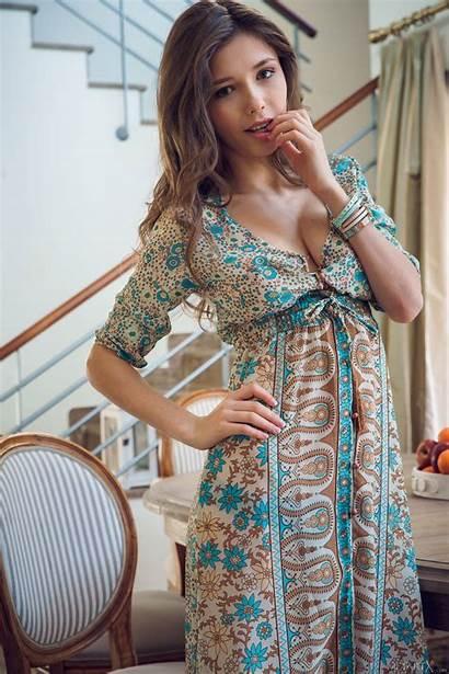 Mila Azul Selfie Wallhere Woman 4k Wallpapers
