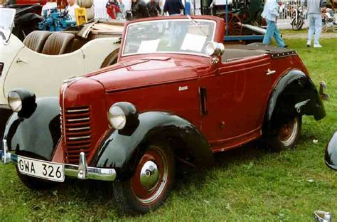 bantam car bantam cars and jeeps and the american austin 3ateam