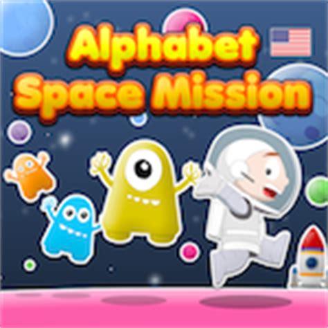 abc space mission  phonics worksheetsu