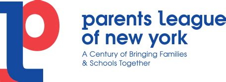 montessori schools flatiron soho montessori schools nyc