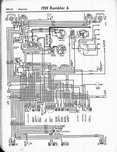 Furnace Wiring Diagram Older