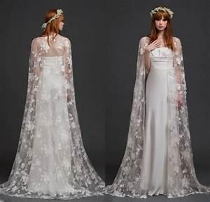 plus size hippie wedding dresses 2016 2017 b2b fashion With plus size hippie wedding dresses