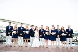 nautical wedding ideas it should be exactly as you want because it 39 s your 30 nautical wedding ideas