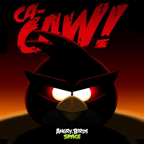 angry birds space wallpaper collection  desktops ipad