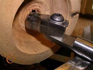 Gouge De Tournage : le tournage sur bois tournage sur bois ~ Premium-room.com Idées de Décoration