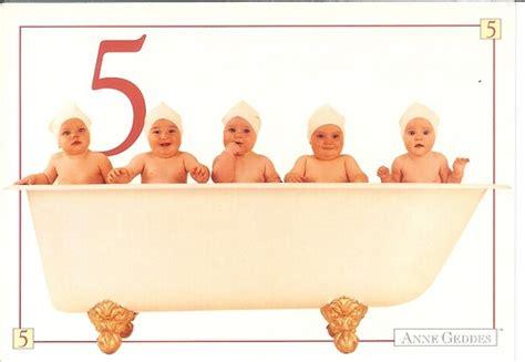 anne geddes babies images  pinterest infant