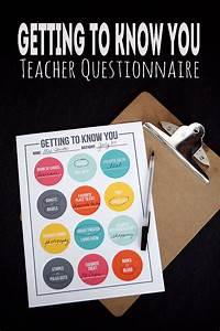 25 Back To School Ideas Printables