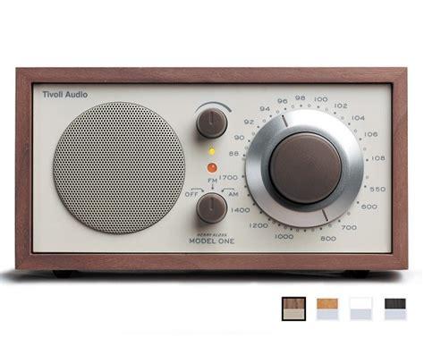 desk radio cd player tivoli music system bt bluetooth and cd player paul money