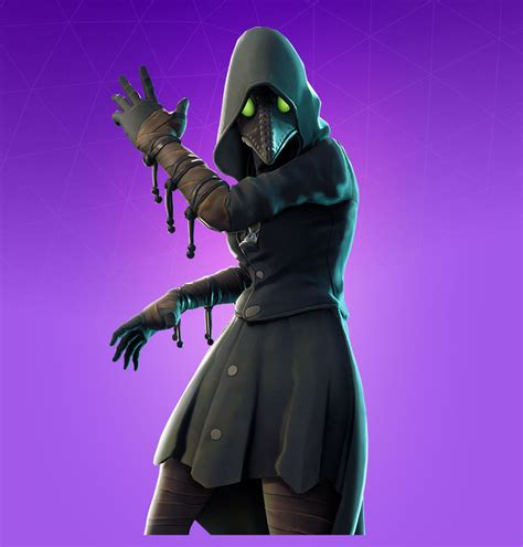 fortnite scourge skin outfit pngs images pro game guides