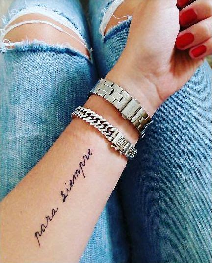 ideas  small arm tattoos  pinterest