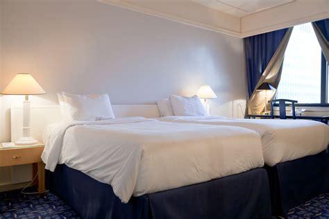 prix d une chambre d hotel la plateforme pour revendre sa chambre d 39 hôtel