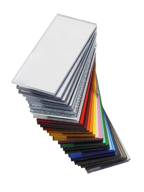 acrylic mirror sheet acme plastics inc