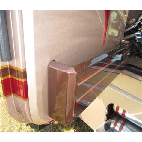 custom peterbilt door panels  pocket  state trucks