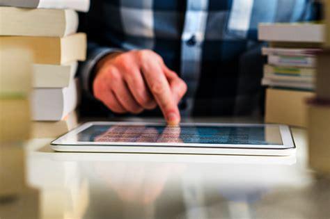 outsource  data entry services outsourceindia