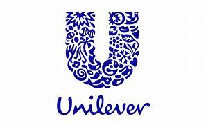 Unilever replaces Marc Mathieu with Aline Santos as SVP ...