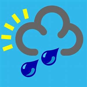 File:Heavy-rain-shower.svg - Wikimedia Commons