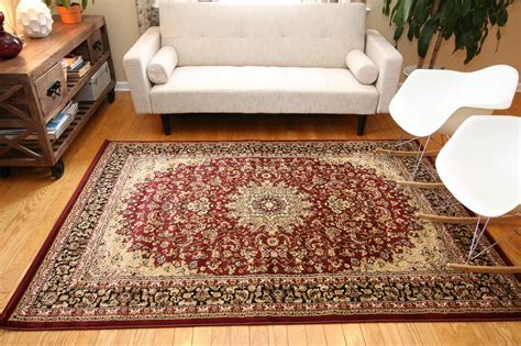 fred meyer rugs luxury fred meyer area rugs 30 photos home improvement