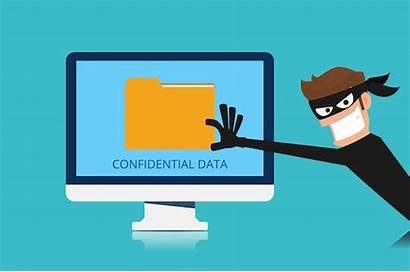Breach Security Personal Data Staff Compromised