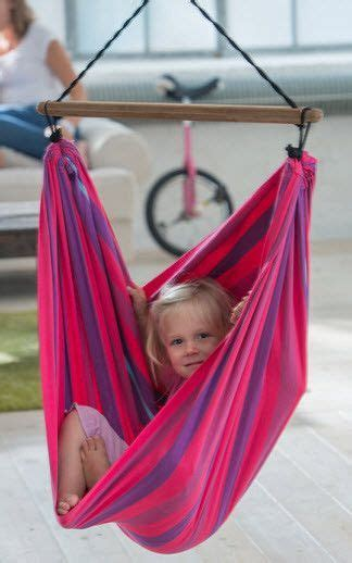 Best Hammock For Cing by Best 25 Crafts For Ideas On