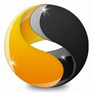 Logiciel Pour Créer Un Logo : photo logo logiciel ~ Medecine-chirurgie-esthetiques.com Avis de Voitures