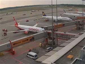 Webcam Flughafen Hamburg : flughafen webcam airport webcam ~ Orissabook.com Haus und Dekorationen