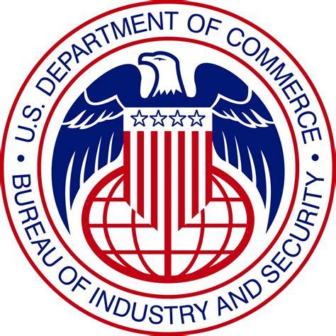 u bureau bureau of industry and security
