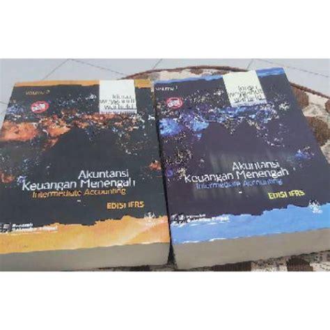 Kunci jawaban pr lks 2020/2021 kelas 11 klik disini. Kunci Jawaban Ifrs Buku Akuntansi Edisi 3e - Guru Ilmu Sosial